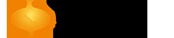 锅炉厂家-无锡中正锅炉有限公司